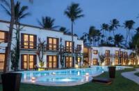 Blue Residence Hotel Image