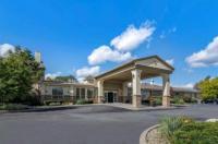 Comfort Inn Albany/Glenmont Image