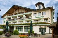 Hotel i Restauracja Bona Image