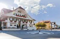 Hotel Gasthof Kreuz Image