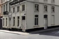 Concorde Hotel Image