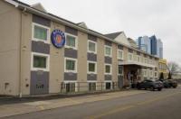 Kalika Hotel Image