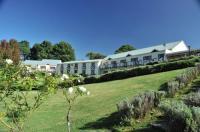Mont Aux Sources Hotel & Resort Image