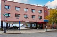 Comfort Inn Brooklyn Image