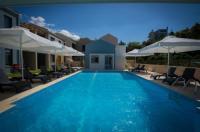 Mantinia Bay Hotel Image