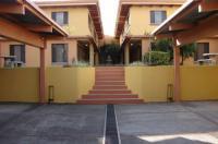Residencias Villas Torres del Campo Image