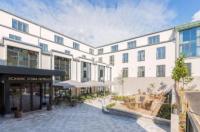 Scandic Stora Hotellet Image