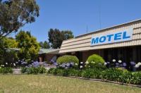Keith Motor Inn Image