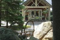 Trillium Resort & Spa Image
