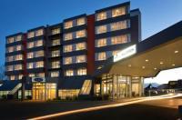 Copthorne Hotel Palmerston North Image