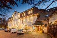 Hotel & Restaurant Grotehof Image