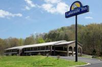Lakeside Inn Image