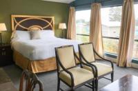 Bodega Bay Inn Image