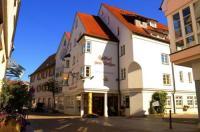 Hotel zum Ochsen Image