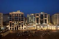Hyatt Place Dubai / Al Rigga Image