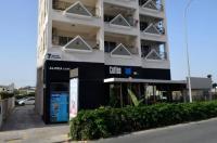 Alora Apartments Image