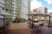 Apartamento Riviera Park com Varanda Image