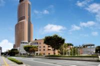 Okura Act City Hotel Hamamatsu Image