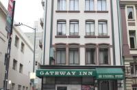 Gateway Inn Image