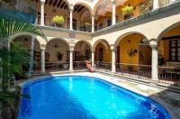 Hotel CasAntica Image