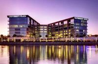University Plaza Waterfront Hotel Image