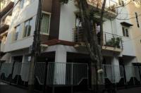 Premium Serviced Apartments Image