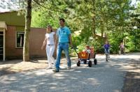 Vakantiepark de Weerterbergen Image