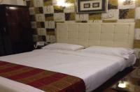 Hotel Executive Inn Image