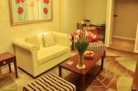 Leshan Xuefu Garden Hotel Image