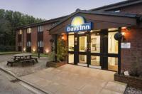 Days Inn Bridgend Cardiff Image