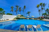 Hotel Dann Cartagena Image