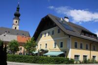 Frauenschuh - Taferne in Köstendorf Image