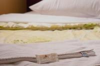 Hara Palace Hotel Image
