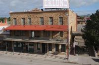 Hotel Eklund Image