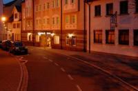 Hotel-Gästehaus Alte Münze Image