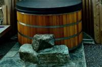 Lexi's Lodge Image