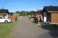 Lystskov Camping & Cottages Image