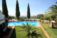 Quinta Santa Barbara Image