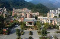 Jiujiang Lushan Resort Image