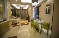 Cres & Asia Residence Xuhui Bund Shanghai Image