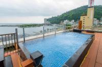 Hotel Livemax Atami Image