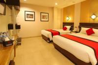 Citi M Hotel Image