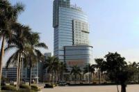 Dongguan Century Palace Hotel Image
