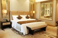 Empark Grand Hotel Hefei Beicheng Image