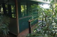 Sanctuary Retreat Image