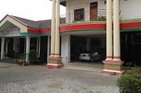 Graha Dewata Hotel Juwana Image