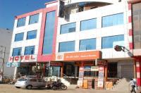Hotel Dev Plaza Image