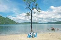 Majika Island Beach Resort Image