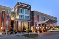 Cambria hotel & suites Fargo - West Fargo Conference Center Image