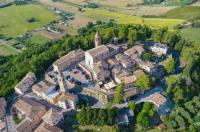Albergo Diffuso Borgo Montemaggiore Image